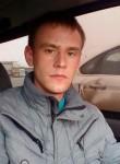 Ivan, 25  , Bogdanovich