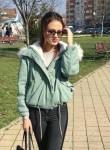 Gülben, 29  , Razgrad