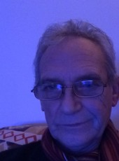 mojmir, 67, Luxembourg, Luxembourg