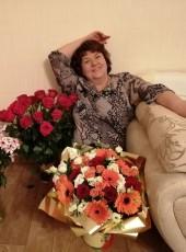 Olga, 66, Russia, Omsk