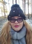 Liudmila Liudockina, 56  , Klaipeda