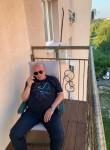 Vitaliy, 45, Saratov