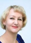 Nina, 67  , Sumy