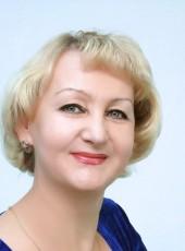 Nina, 67, Ukraine, Sumy