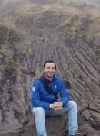Emanuele, 35  , Terni