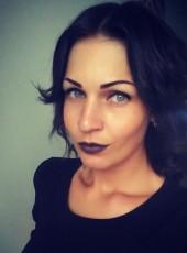 Anastasiya, 31, Russia, Surgut