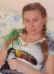 Olga , 36  , Moscow