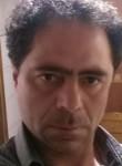 Salvatore, 56  , Adrano