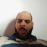 Nabil, 39  , El Eulma