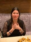 Tara, 40, Moscow