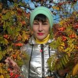 Olga, 44  , Stakhanov