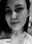 Anna, 22, Yemva