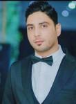 Mohamed, 30  , Alexandria