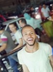 Hamed, 22  , Asyut