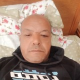 Rabah, 56  , Remchi