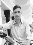 Rajesh, 18  , Jaipur