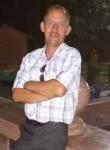 Valeriy, 54  , Astana