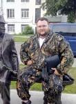 Ioan, 38  , Michurinsk