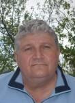 Viktor, 66  , Rechytsa