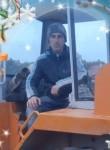 Vasil, 30  , Chortkiv
