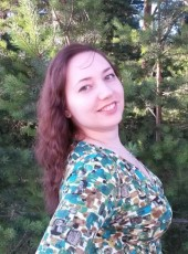 Алина, 31, Россия, Санкт-Петербург