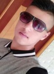 محمود, 18  , Tulkarm
