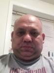 eswingodo, 48  , Hyattsville