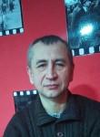 Aleksandr, 47  , Korosten