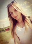 Nastya, 20  , Pronsk