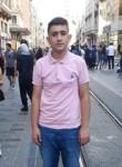 Ferhat, 20 лет, Ankara