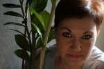 Larisa, 55 - Just Me Photography 1