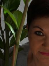 Larisa, 55, Russia, Miass