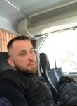Slava, 34, Moscow
