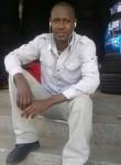 Jmoh, 34  , Nairobi