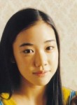 안여어러어, 26  , Suwon-si