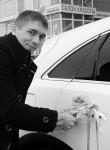 Evgen, 31, Saint Petersburg