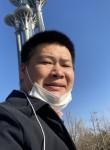 周荣波, 32, Beijing