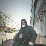 Daniil, 25  , Bytow
