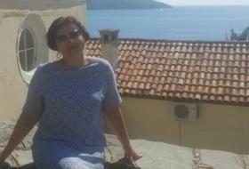 Irina , 49 - Miscellaneous