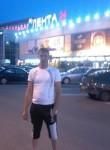 Леха, 30  , Novosokolniki