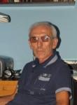 Evgeniy, 63  , Vynohradiv
