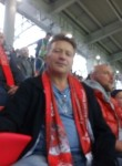 Vladimir, 54  , Krasnogorsk