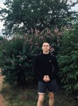 Maksim, 20, Egorevsk