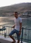 Eno, 33  , Berat
