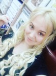 Alice♪, 28, Moscow