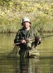 Oleg, 51  , Kuznetsk