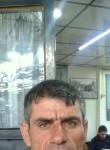 Eyup, 41  , Misratah