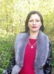 Natalia, 40  , Brake (Unterweser)