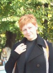 elen, 43  , Anna