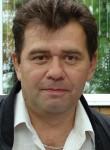 Mikhail lvovich, 47  , Vladivostok